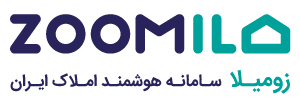 zoomila logo